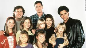 full house cast 2015. Wonderful House Fans Of The Popular Sitcom U0026quotFull Houseu0026quot Have Long Been  Clamoring For Intended Full House Cast 2015 T