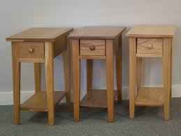 chair side table. shop chair side table i