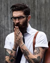 Hairstyle Ideas Men 25 cool hairstyle ideas for men mens hairstyles 2017 4259 by stevesalt.us