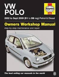 vw polo 9n wiring diagram pdf vw wiring diagrams enlarge vw polo