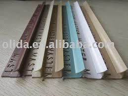 Decorative Tile Strips Tile Edge Finishing Trim Buy Decorative Tile EdgePlastic Edging 48