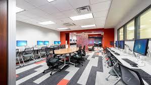 college of dentistry osu interior design as interiors by design