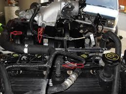 4 6 to 5 4 swap vacuum lines f150online forums 2004 Ford F150 Vacuum Line Diagram name l jpg views 2621 size 89 3 kb 2004 ford f150 vacuum hose diagram