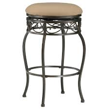 white backless bar stools. Decorating Endearing Metal Backless Bar Stools 10 H Black Style Breakroom Stool Dynamic With Round Bars White