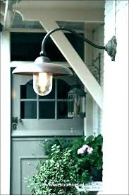 cottage outdoor lighting farmhouse exterior lighting cottage outdoor gorgeous industrial fixtures barn ideas wall cottage style outdoor wall lights