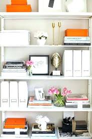home office bookshelf. Office Bookshelf Shelving Catchy Shelf  Decorating Ideas Best About Styling On . Home