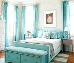 Colorful Teenage Girl Bedroom Ideas Tween Furniture Sets Bobs Teenage Bedroom Furniture Ideas S37