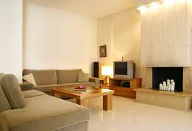 simple living rooms. Contemporary Rooms Living Room Simple On Incridible Gallery Of 17  In Rooms G
