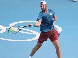 Olympia 2021: Karen Khachanov zieht gegen Pablo Carreño Busta ins Finale  ein - die Highlights - Tennis Video - Eurosport