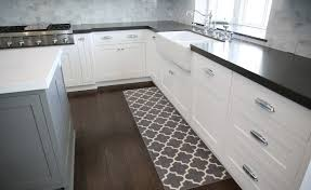 country brown moroccan kitchen rug puts near l shaped white kitchen kitchen country brown moroccan kitchen rug puts near l shaped white kitchen unit