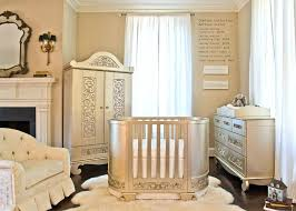 high end nursery furniture. High End Nursery Furniture Baby Crib Designer Luxury White Gloss .