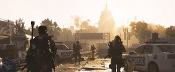 Npd Charts Npd Group The Division 2 Dominates March Sales Charts
