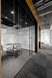 office for design and architecture. FICOs Vilnius Corporate Office Conference Room Design For And Architecture