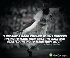 Good Baseball Quotes good baseball quotes dialogusci 48