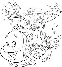printable coloring pages disney princess free coloring sheets 11 free disney printable coloring pages new free