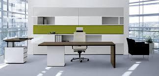 interior design for office. office furniture interior design gallery for u003e cool executive interiors pastille s