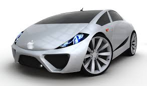 new car release datesApple Car Release Date May Now Be 2021  NextPowerUp