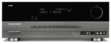 harman kardon receiver reviews. amazon.com: harman kardon avr-254 7x50w 7.1-channel home theater receiver with hdmi 1.3a repeater (discontinued by manufacturer): audio \u0026 reviews