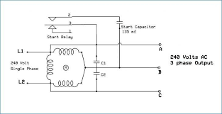 5k694 dayton electric motor wiring diagram wiring schematic diagram dayton farm duty motor wiring diagram awesome