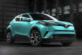 2018 toyota chr hybrid. edan, konsumsi bbm toyota c-hr hybrid capai 25 km/l 2018 chr