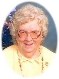 Frances Worthington Obituary - Death Notice and Service Information