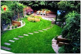 small space landscape design small space backyard landscaping ideas for spaces landscape design yard using small