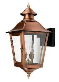 off natchez copper patina 12 inch two light outdoor wall mount by acclaim lighting natchez collection wall mount outdoor copper patina light fixture