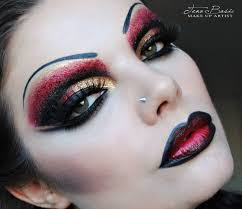 you can also find the latest images of the how to do drag makeup for beginners in the gallery below