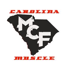 Carolina Bell Designs Ieshia Bell Carolina Mcf Muscle