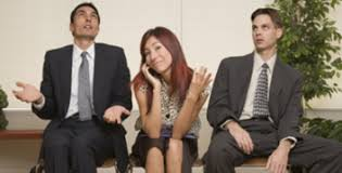 Interview Etiquette Your Phone Rings Flexjobs