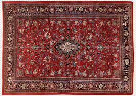 oriental rug texture. Oriental Rug Texture R
