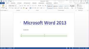 Microsoft Office 2013 Pro Plus Full Version Gd Yasir252