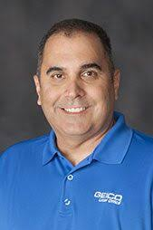 Torrance Ca Insurance Agent Kevin Berger Geico