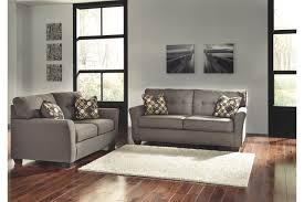 new living room furniture. Simple Design New Living Room Furniture Ashley Sets Best