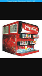 Soda Vending Machine Manufacturers Stunning Soda Machine Price Vending Machine Machinery Manufacturers Soda