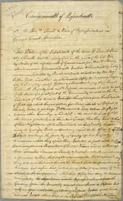 shays rebellion essay getting by getting ahead petition  image petition to the general court from the town of dracut
