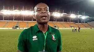 May 30, 2021 · asante kotoko sc head coach, mariano barreto is disappointed in his players after their goalless draw with aduana stars in their matchday 27 away game in the ghana premier league on saturday. T7pi62bqpznfgm