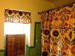 shower curtains with matching window curtains and valances matching shower curtain and window curtain grommet curtains