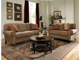 complete living room sets. loveseats complete living room sets o