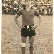 Álvaro Cascante,LDA,1966 in 2020 | Fashion, Suspender