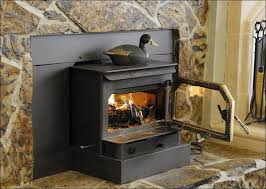 wood stove fireplace inserts wood burning fireplace with er wood stove fireplace inserts
