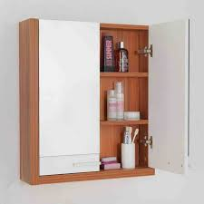 bathroom wall cabinets with mirror. bathroom cabinet with mirror wall cabinets i