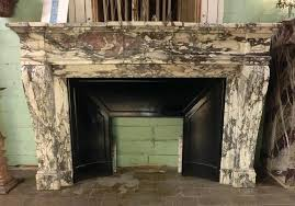 pictures of fireplace mantels french marble mantel hanging pictures above fireplace mantel