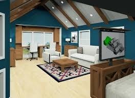 High Quality Convert Garage Into Master Bedroom Suite Plans Various Garage ...