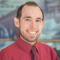 Alexander Staebell - Web Developer - Wells Fargo | LinkedIn