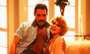The Show Must Go On: Freddie Mercury's Favourite Films   uDiscover