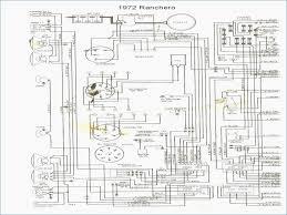 sukup gear motor wiring diagram auto electrical wiring diagram related sukup gear motor wiring diagram