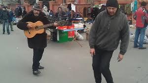 Бездомным разрешили голосовать на выборах в российскую Госдуму - Цензор.НЕТ 7849