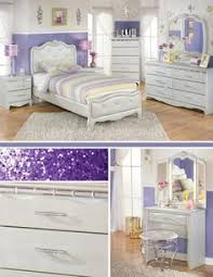 furniture for girls rooms. exellent for ashley leather living room furniture 2016  on for girls rooms