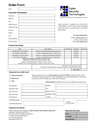 Printable Work Order Forms Printable Work Order Template Popisgrzegorz Com